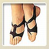 QuickStep Lyrical Sandal