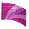 FL7714 MAGENTA  Spectrum Flag